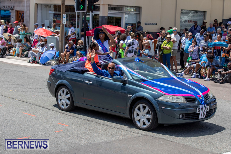Bermuda-Day-Heritage-Parade-Bermudian-Excellence-May-24-2019-9775