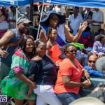Bermuda Day Heritage Parade Bermudian Excellence, May 24 2019-9779