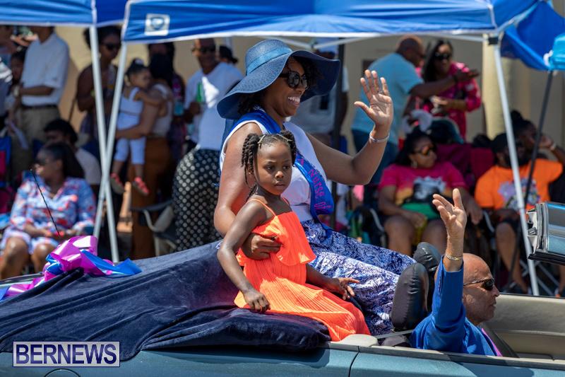Bermuda-Day-Heritage-Parade-Bermudian-Excellence-May-24-2019-9786