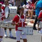 Bermuda Day Heritage Parade Bermudian Excellence, May 24 2019-9806
