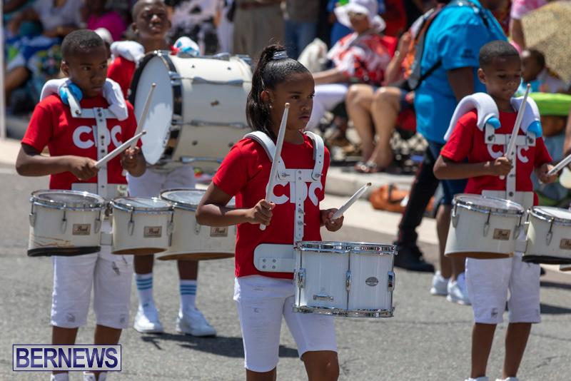 Bermuda-Day-Heritage-Parade-Bermudian-Excellence-May-24-2019-9806