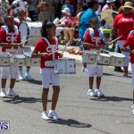 Bermuda Day Heritage Parade Bermudian Excellence, May 24 2019-9807