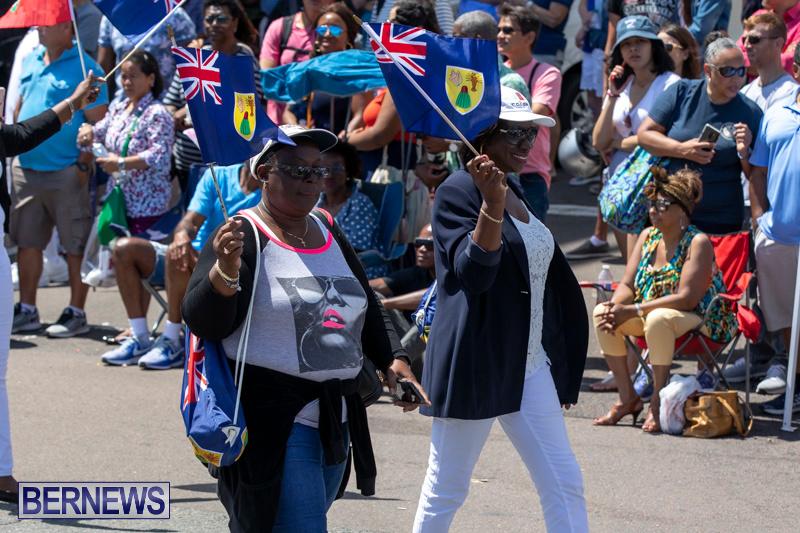 Bermuda-Day-Heritage-Parade-Bermudian-Excellence-May-24-2019-9817