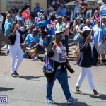 Bermuda Day Heritage Parade Bermudian Excellence, May 24 2019-9819