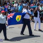 Bermuda Day Heritage Parade Bermudian Excellence, May 24 2019-9820