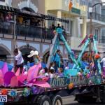 Bermuda Day Heritage Parade Bermudian Excellence, May 24 2019-9862