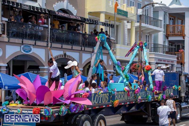 Bermuda-Day-Heritage-Parade-Bermudian-Excellence-May-24-2019-9862
