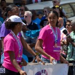 Bermuda Day Heritage Parade Bermudian Excellence, May 24 2019-9867