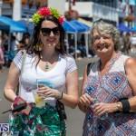 Bermuda Day Heritage Parade Bermudian Excellence, May 24 2019-9882