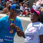 Bermuda Day Heritage Parade Bermudian Excellence, May 24 2019-9887