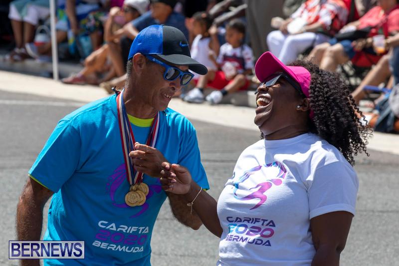 Bermuda-Day-Heritage-Parade-Bermudian-Excellence-May-24-2019-9887