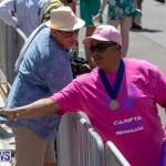 Bermuda Day Heritage Parade Bermudian Excellence, May 24 2019-9899