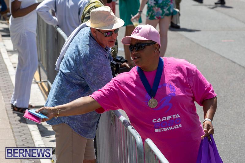 Bermuda-Day-Heritage-Parade-Bermudian-Excellence-May-24-2019-9899