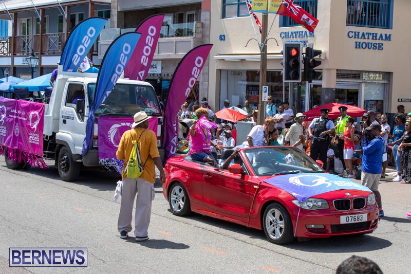 Bermuda-Day-Heritage-Parade-Bermudian-Excellence-May-24-2019-9903