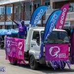 Bermuda Day Heritage Parade Bermudian Excellence, May 24 2019-9912