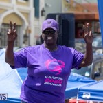 Bermuda Day Heritage Parade Bermudian Excellence, May 24 2019-9916