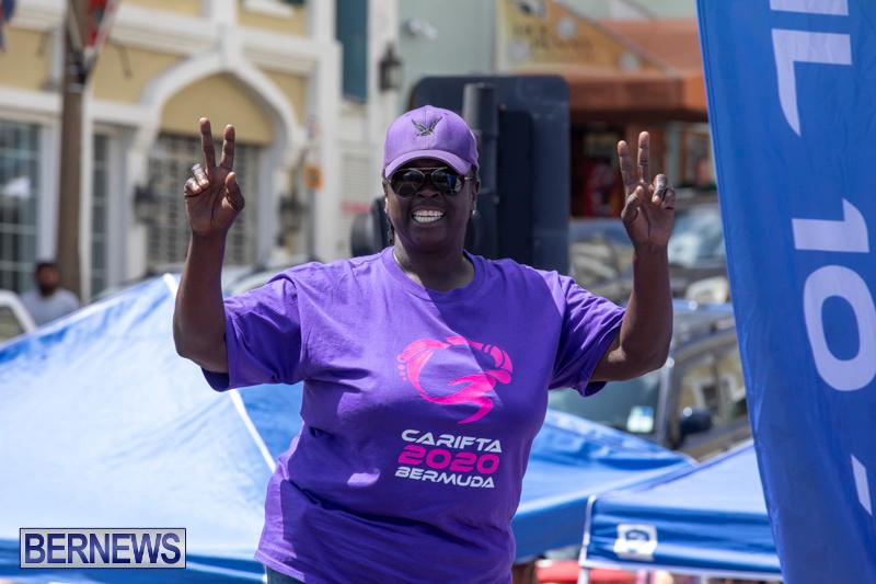 Bermuda-Day-Heritage-Parade-Bermudian-Excellence-May-24-2019-9916
