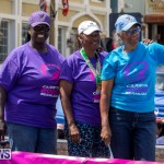 Bermuda Day Heritage Parade Bermudian Excellence, May 24 2019-9922