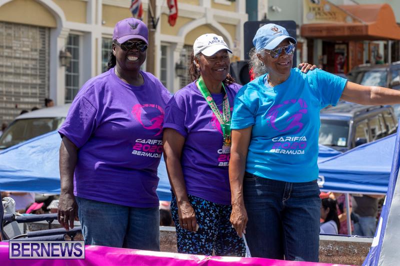 Bermuda-Day-Heritage-Parade-Bermudian-Excellence-May-24-2019-9922