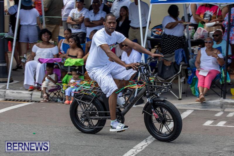 Bermuda-Day-Heritage-Parade-Bermudian-Excellence-May-24-2019-9923