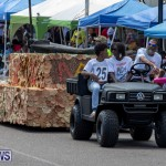 Bermuda Day Heritage Parade Bermudian Excellence, May 24 2019-9930