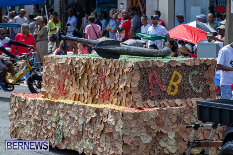 Bermuda-Day-Heritage-Parade-Bermudian-Excellence-May-24-2019-9951