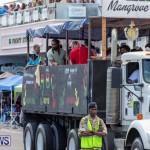 Bermuda Day Heritage Parade Bermudian Excellence, May 24 2019-9959