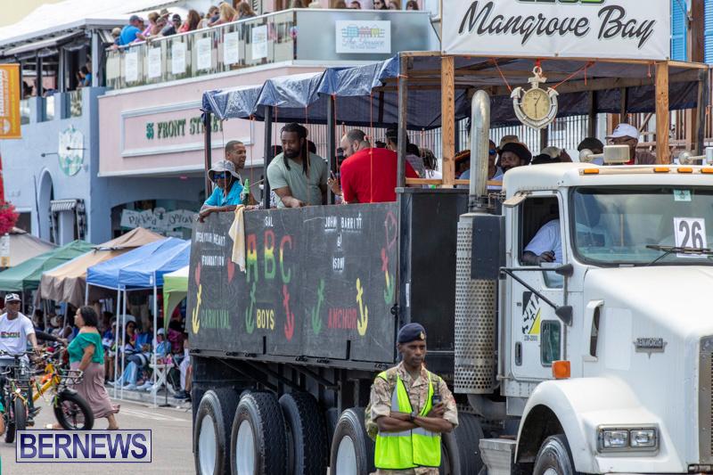 Bermuda-Day-Heritage-Parade-Bermudian-Excellence-May-24-2019-9959