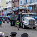 Bermuda Day Heritage Parade Bermudian Excellence, May 24 2019-9961