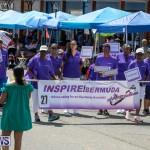 Bermuda Day Heritage Parade Bermudian Excellence, May 24 2019-9984