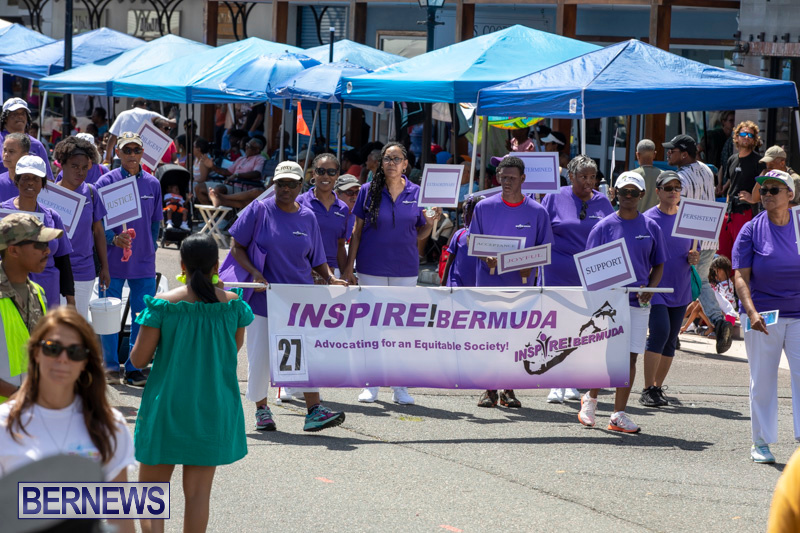 Bermuda-Day-Heritage-Parade-Bermudian-Excellence-May-24-2019-9984