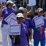 Bermuda Day Heritage Parade Bermudian Excellence, May 24 2019-9987