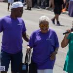 Bermuda Day Heritage Parade Bermudian Excellence, May 24 2019-9991
