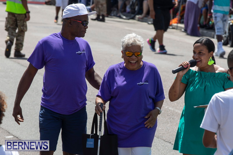 Bermuda-Day-Heritage-Parade-Bermudian-Excellence-May-24-2019-9991