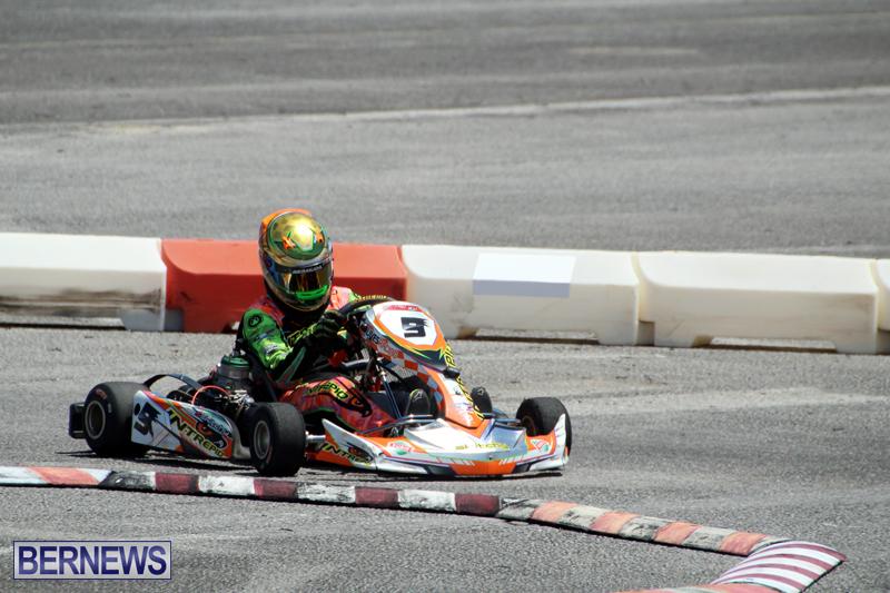Bermuda-Karting-Club-Race-April-28-2019-1