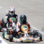 Bermuda Karting Club Race April 28 2019 (10)