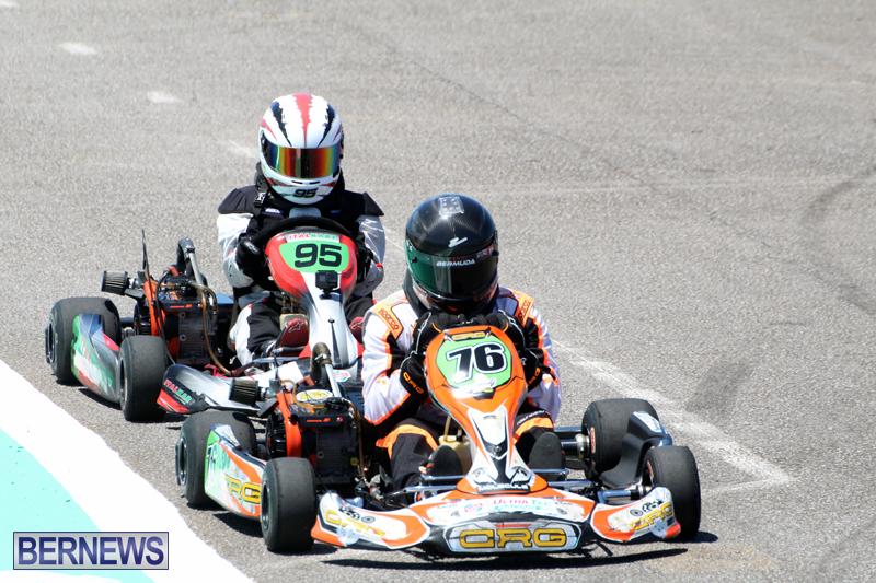 Bermuda-Karting-Club-Race-April-28-2019-10