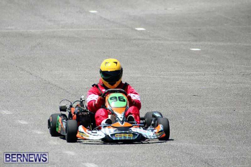 Bermuda-Karting-Club-Race-April-28-2019-11