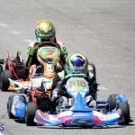 Bermuda Karting Club Race April 28 2019 (13)