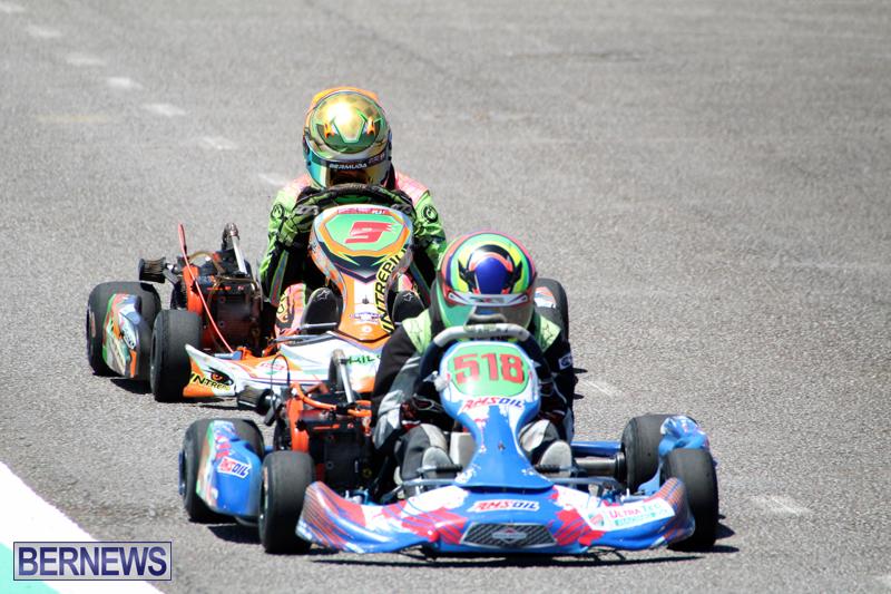 Bermuda-Karting-Club-Race-April-28-2019-13