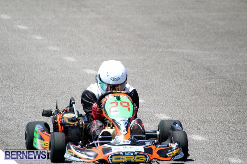 Bermuda-Karting-Club-Race-April-28-2019-14