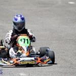 Bermuda Karting Club Race April 28 2019 (15)