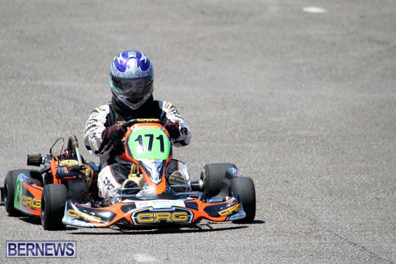 Bermuda-Karting-Club-Race-April-28-2019-15