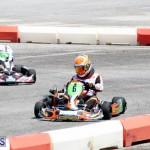 Bermuda Karting Club Race April 28 2019 (16)