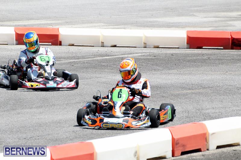 Bermuda-Karting-Club-Race-April-28-2019-16