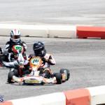 Bermuda Karting Club Race April 28 2019 (17)