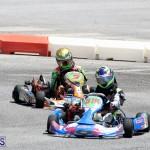 Bermuda Karting Club Race April 28 2019 (18)