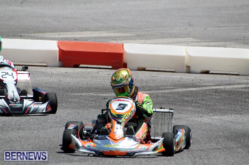 Bermuda-Karting-Club-Race-April-28-2019-2