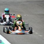 Bermuda Karting Club Race April 28 2019 (4)