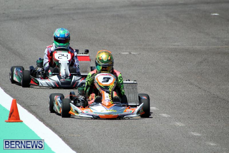 Bermuda-Karting-Club-Race-April-28-2019-4